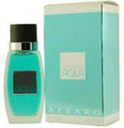 Picture of Azzaro Aqua By Azzaro Edt Spray 2.5 Oz