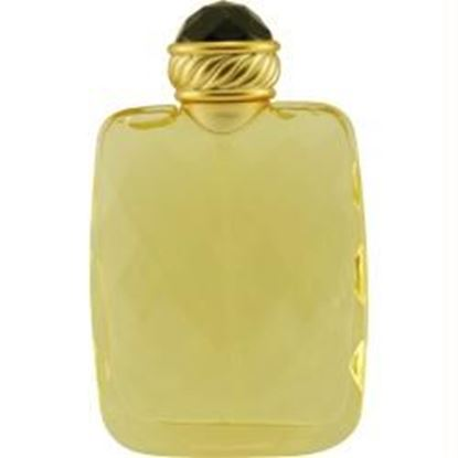 Picture of David Yurman By David Yurman Eau De Parfum Spray 1 Oz (unboxed)