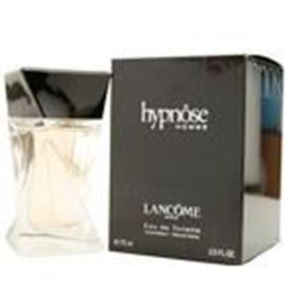 Picture of Hypnose By Lancome Edt Spray 2.5 Oz