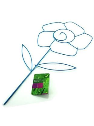 Picture of Wire garden decor (Available in a pack of 12)