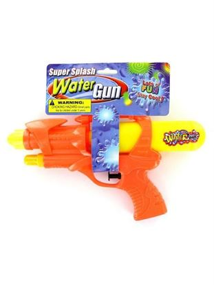 Picture of Super splash water gun (Available in a pack of 24)
