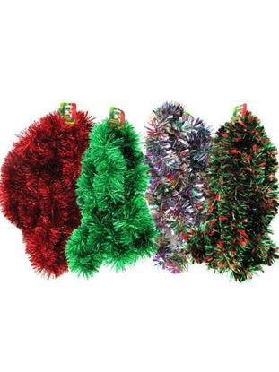 Picture of Decorative garland (Available in a pack of 24)