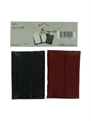 Picture of Mini organizers, pack of 2 (Available in a pack of 36)