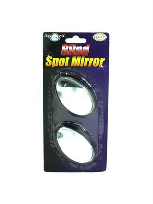Picture of Blind spot mirror (Available in a pack of 24)