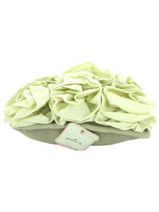 Picture of Elegant rose pillow (Available in a pack of 8)