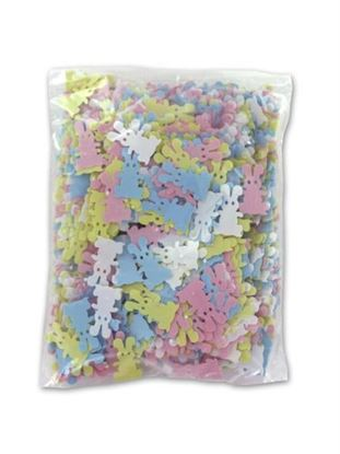 Picture of Easter Confetti Assortment (Available in a pack of 25)