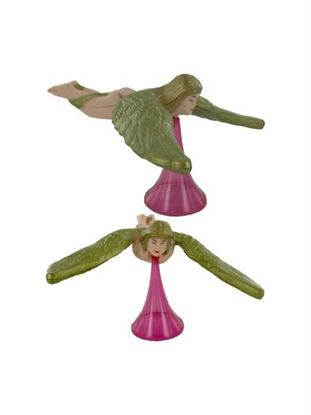 Picture of Balance Angel (Available in a pack of 24)