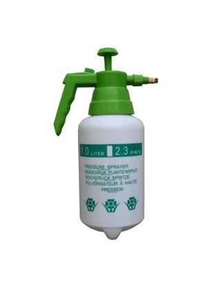 Picture of 1 liter spray bottle (Available in a pack of 4)
