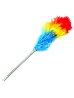 Picture of Static duster (Available in a pack of 24)