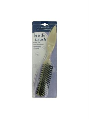 Picture of Bristle brush (Available in a pack of 24)