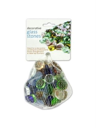 Picture of Colored stones (Available in a pack of 18)