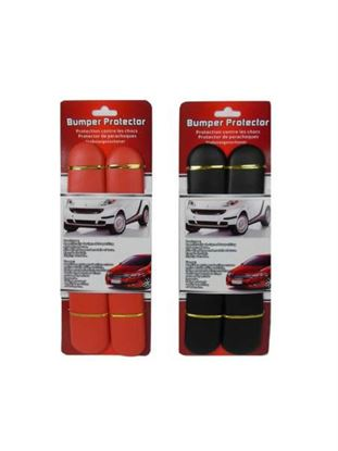Picture of Bumper protector, pack of 2 (Available in a pack of 4)