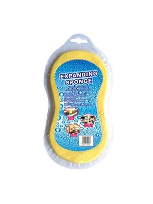 Picture of Auto wash sponge (Available in a pack of 12)