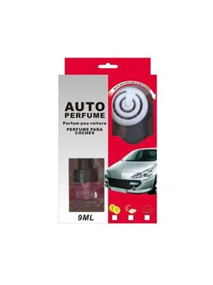 Picture of Auto freshener (Available in a pack of 8)