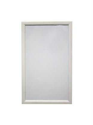 Picture of Scrap-Your-Own Magnetic Board (Available in a pack of 5)