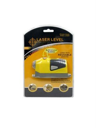 Picture of Laser level (Available in a pack of 4)