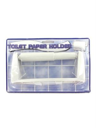 Picture of Toilet paper holder (Available in a pack of 24)