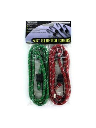 Picture of Stretch cord value pack (Available in a pack of 24)