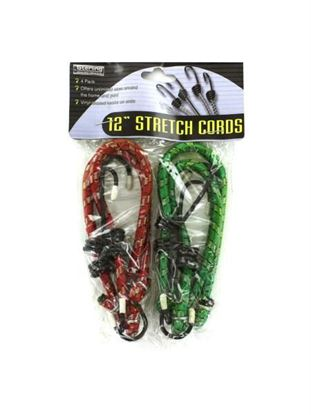Picture of Stretch cord set (Available in a pack of 24)