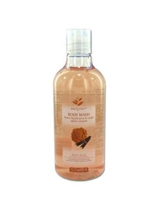 Picture of Brown sugar scented body wash (Available in a pack of 12)