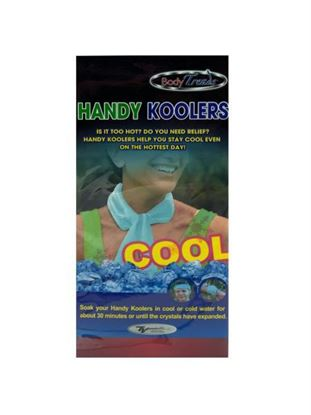 Picture of Handy kooler (Available in a pack of 16)