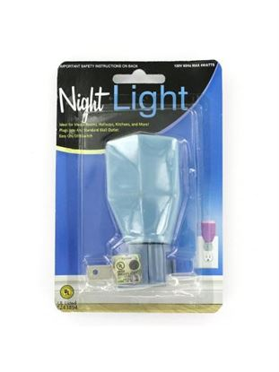 Picture of Night lights (Available in a pack of 12)