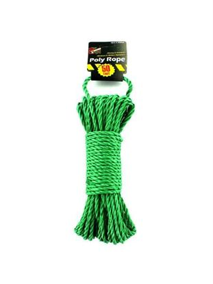 Picture of Multi-purpose rope (Available in a pack of 24)