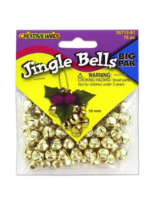 Picture of Jingle bells value pack (Available in a pack of 24)
