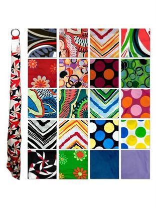 Picture of Sash belt (Available in a pack of 24)