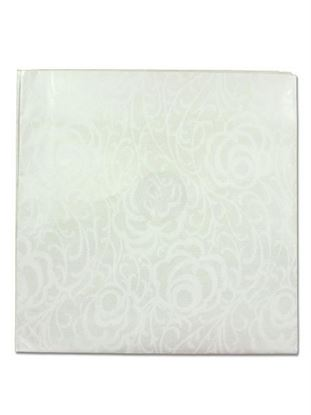 Picture of 3 sheet shower/wedding gift wrap (Available in a pack of 24)