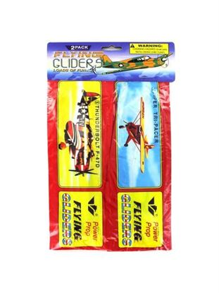 Picture of Flying gliders (Available in a pack of 24)