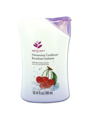 Picture of Cherry scented moisturizing conditioner (Available in a pack of 12)