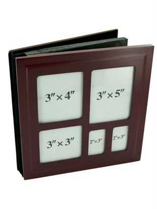 Picture of Frame cvr pht album 36470 (Available in a pack of 1)