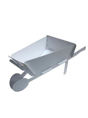 Picture of 3-D Wheelbarrow Kit (Available in a pack of 25)