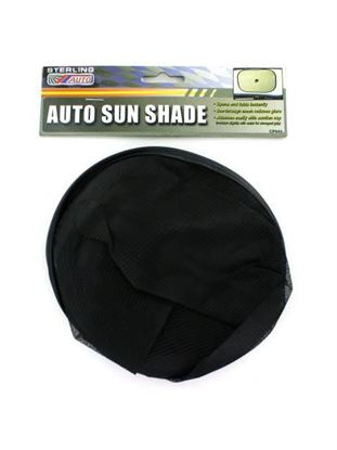 Picture of Auto sun shade (Available in a pack of 24)