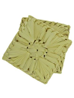 Picture of Hot pads, pack of 2 (Available in a pack of 24)
