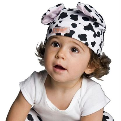 Picture of Baby Cow Outfit