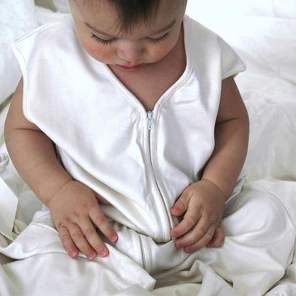 Picture of Baby Sleeping Bag - Silk - 0-6 months
