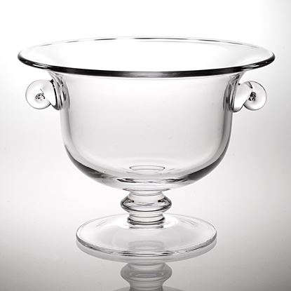 "Picture of CHAMPION TROPHY BOWL D9""XH6.5"