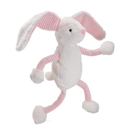 Picture of Baby Long Legs? Pink Bunny 18""