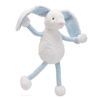 Picture of Baby Long Legs? Blue Bunny 18""