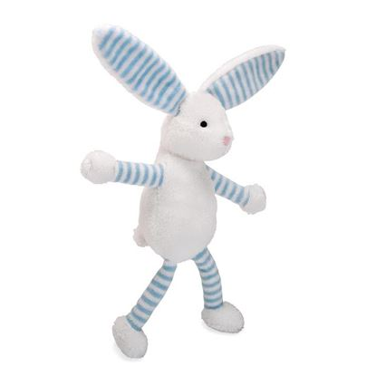 Picture of Baby Long Legs? Blue Bunny Squeaker