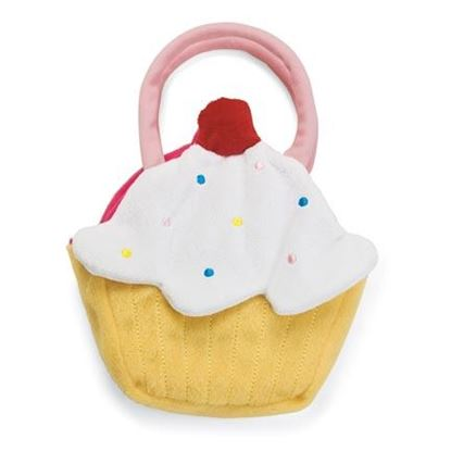 Picture of GBAG CUPCAKE VANILLA