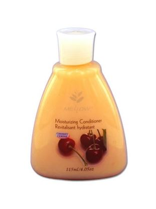 Picture of Travel size cherry scented conditioner (Available in a pack of 24)