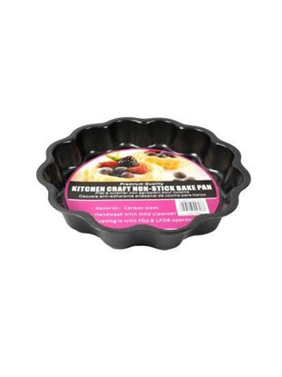Picture of Decorative baking pan (Available in a pack of 4)