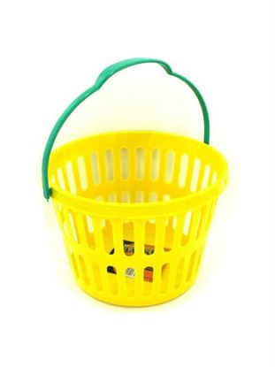Picture of Multi-purpose basket (Available in a pack of 24)